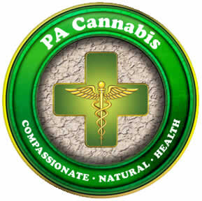 pa cannabis pacann.com medical marijuana